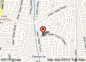 Map venue google maps ruangrupa publicscrutiny Image collections